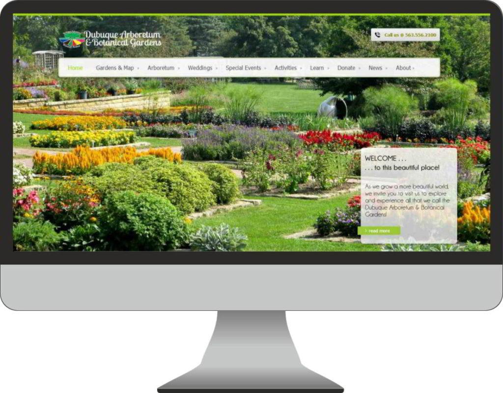completed-graphic-dubuque-arboretum-w