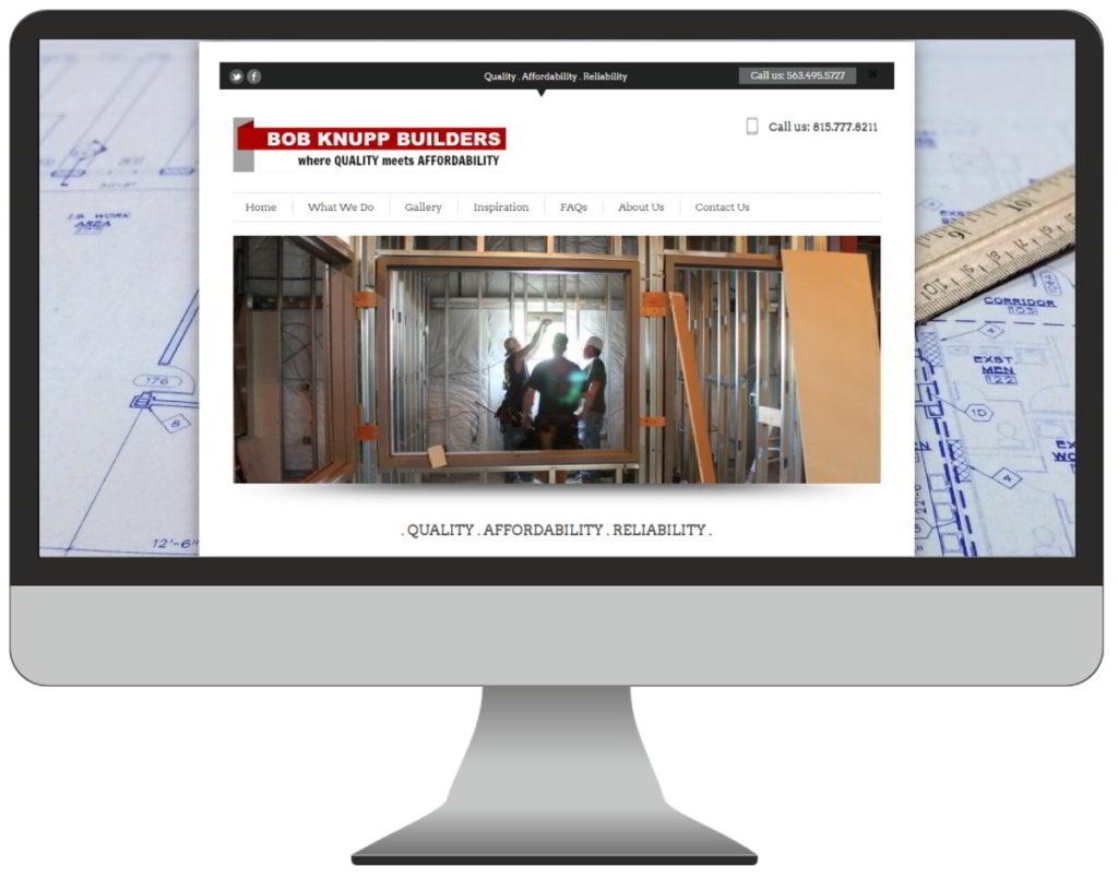 website-bob-knupp-builders-w