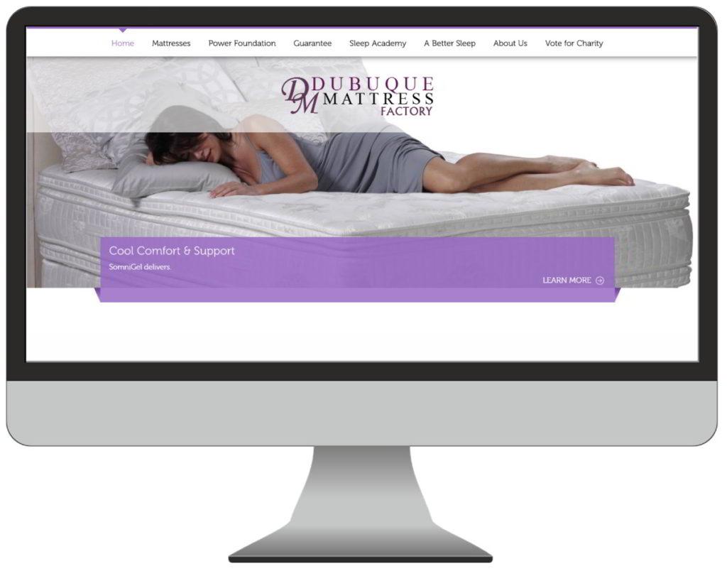 website-dubuque-mattress-factory-w