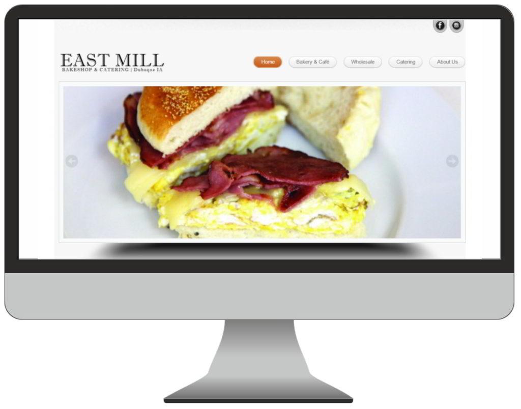 website-east-mill-bakeshop-r-w