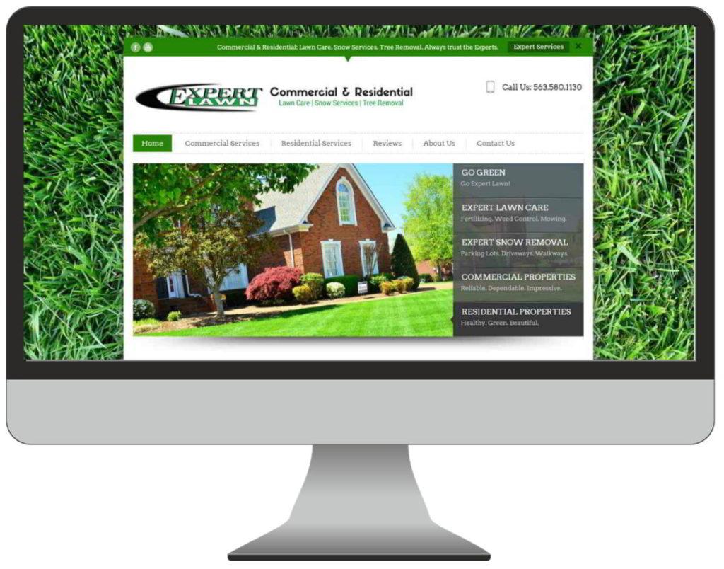 website-expert-lawn-w