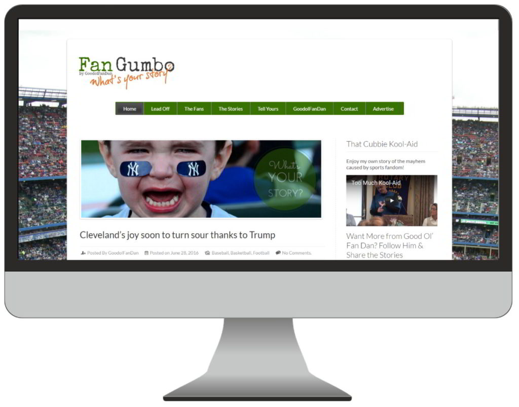 website-fan-gumbo-w