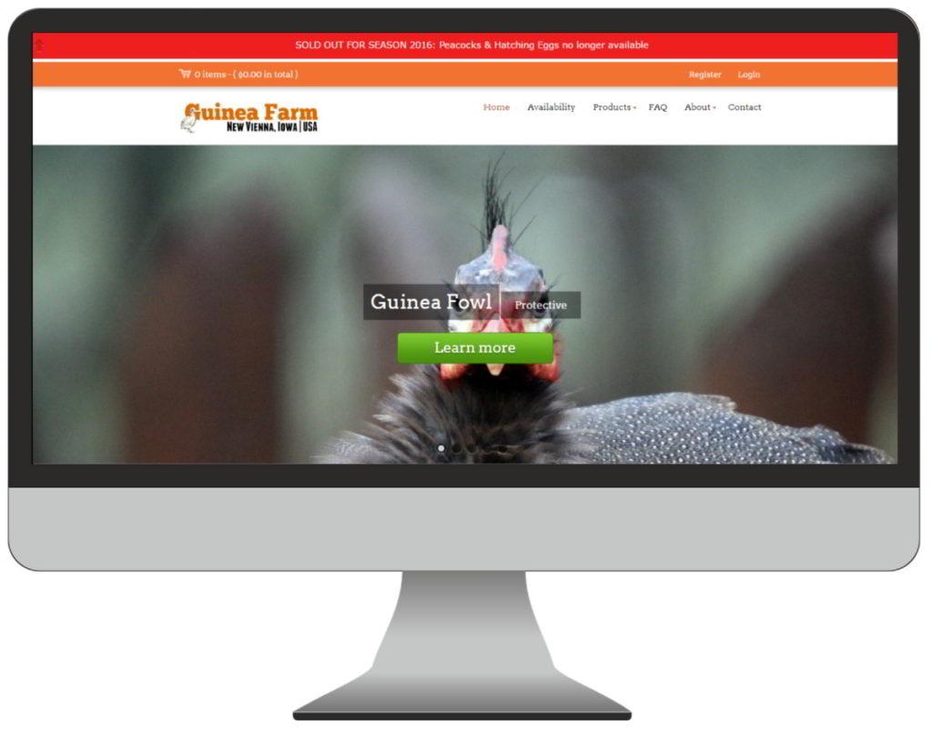 website-guinea-farm-r-w