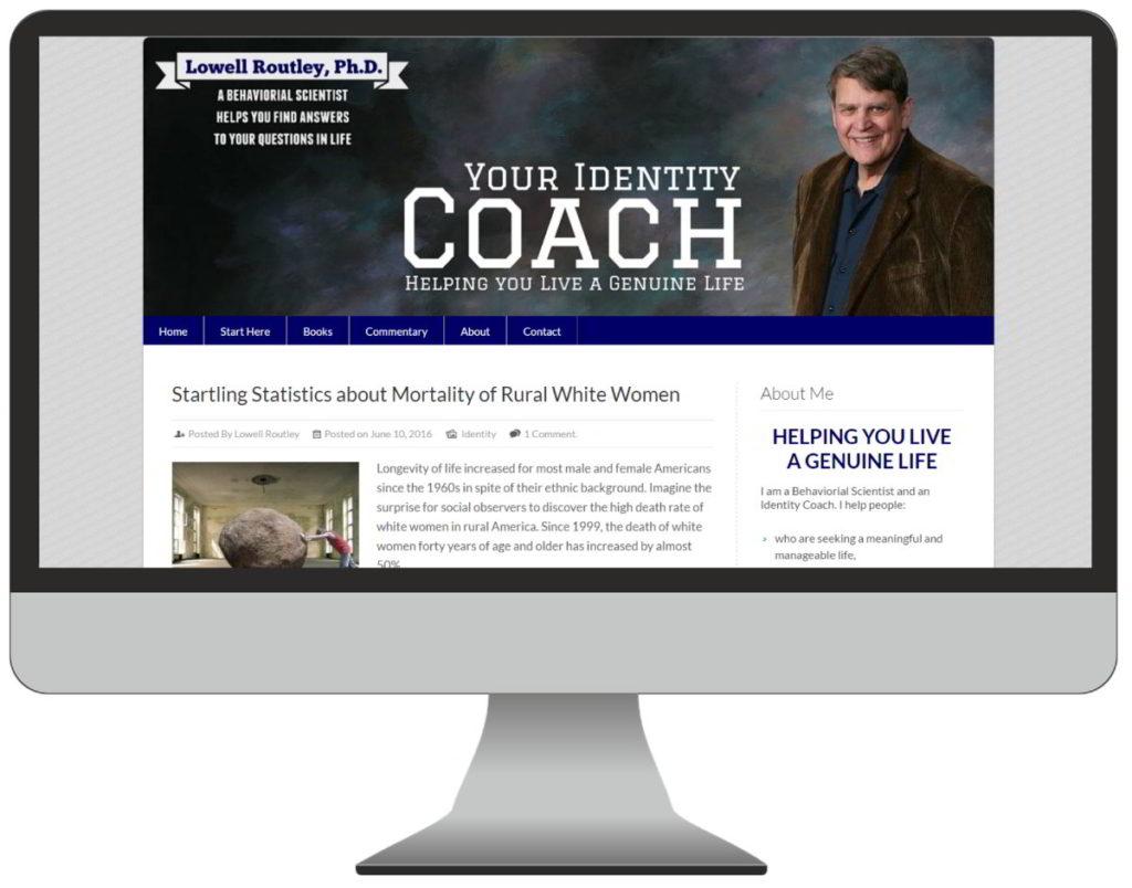 website-lowell-routley-w