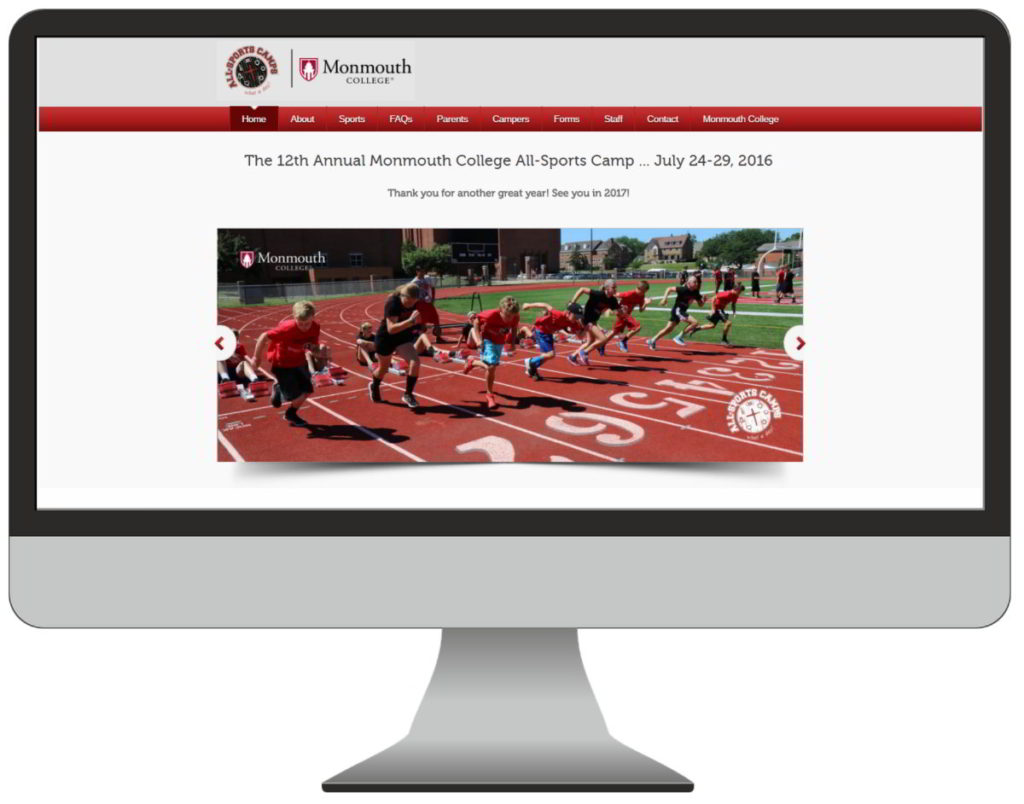 website-monmouth-all-sports-camp-w