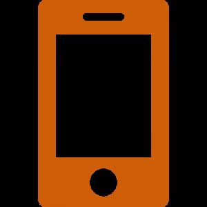 Services-Mobile-Websites