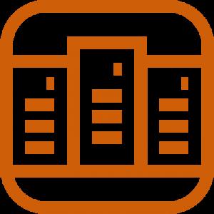 Services-Website-Hosting