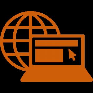 Services-Websites