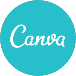 LOGO-Canva
