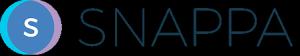 Snappa-blog-logo-C