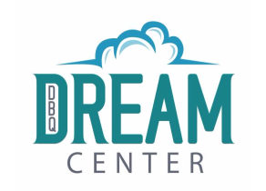 LOGO-Dubuque-Dream-Center