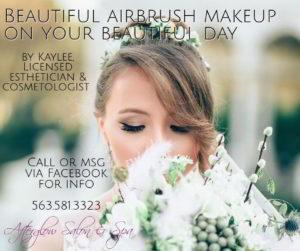 FB-Post-Wedding-Makeup-w