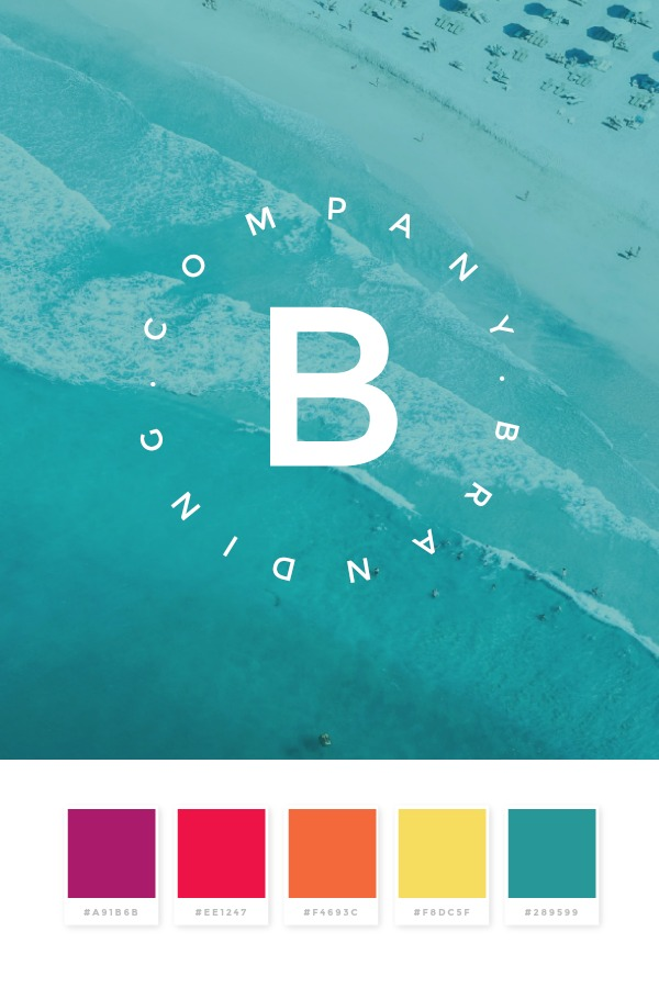 iP-Brand-Board